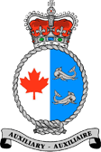 Canadian Coast Guard Auxiliary - Newfoundland and Labrador
