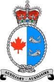 Canadian Coast Guard Auxiliary - Newfoundland and Labrador